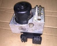 99-05 LEXUS IS200 ABS PUMP UNIT LOW MILEAGE 100% FULLY WORKING PART 44540-24010